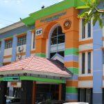 Sekilas Pusat Pengembangan Pendidikan